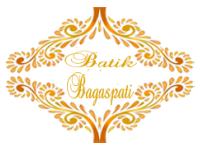 BatikBagaspati
