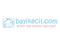 Bayikecil