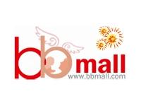 bbmall