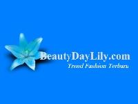 BeautyDayLily