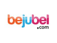 BEJUBEL