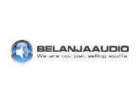 BelanjaAudio