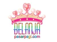 BelanjaPasarPagi