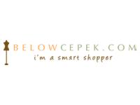 BelowCepek