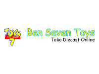 Ben7Toys