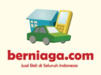 Berniaga