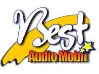 BestAudioMobil