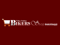 BikerShopBukitTinggi