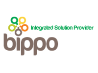 Bippo - Review Hosting Toko Online Indonesia