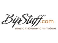 BipStuff
