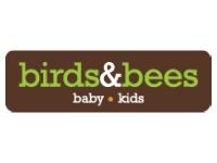 birdsnbeesbaby