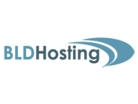 BLDHosting - Kupon Diskon Web Hosting
