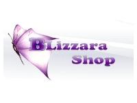 BlizzaraShop