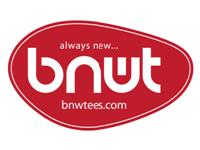 bnwtees