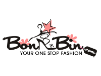 Bon Bin