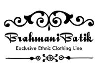 BrahmaniBatik