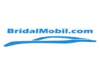 BridalMobil