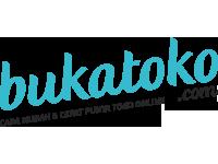 Bukatoko - Review Hosting Toko Online Indonesia