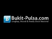 Bukit Pulsa