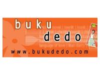 BukuDedo