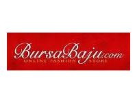 BursaBaju