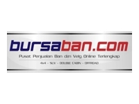BursaBan