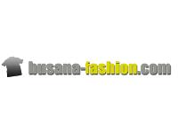 Busana Fashion