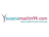 BusanaMuslim99