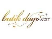 ButikDago