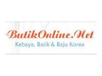ButikOnline