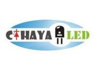 Cahaya LED