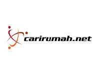 CariRumah