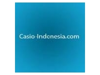 Casio-Indonesia