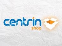 CentrinShop