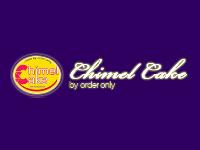 ChimelCake