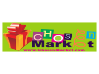 ChosenMarket