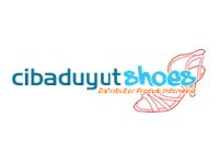 CibaduyutShoes
