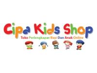 CipaKidsShop