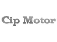 CipMotor