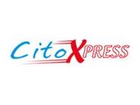CitoXpress - Review Jasa Pengiriman Barang