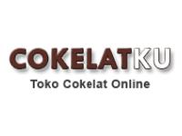 COKELATKU