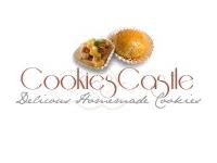 CookiesCastle