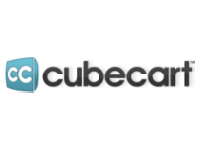 CubeCart - Review Software Toko Online