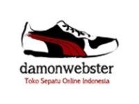 DamonWebster