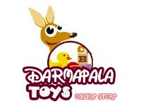 DarmapalaToys