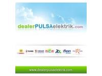 dealerPULSAelektrik