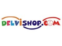 DelviShop