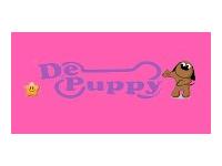 DePuppy