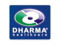 DharmaHealthCare