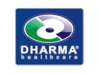 DharmaHealthCare